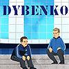 WTF Dybenko 2017