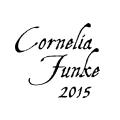 ОК Корнелия Функе 2015