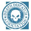 WTF Kuroshitsuji Death Reapers 2017