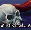 WTF OE naval 2016