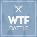 WTF_Battle
