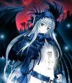 Ведьма Регина