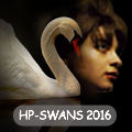 WTF HP-swans 2016