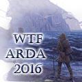 WTF Arda 2016