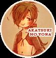 WTF Akatsuki no Yona 2018