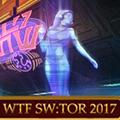 WTF SW:TOR 2017