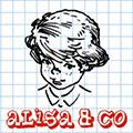 WTF Alisa Selezneva&Co 2018