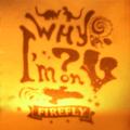 WTF Firefly 2016