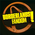 Borderlands Community