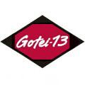 Gotei-13