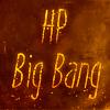 HP BB