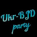 Ukr-BJD-party