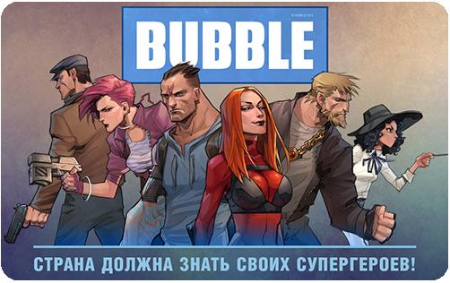 https://static.diary.ru/userdir/3/3/5/7/3357809/83556544.png
