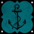 WTF Black Sails 2016