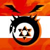 WTF Fullmetal Alchemist 2016