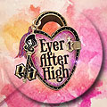 fandom Ever After High 2016