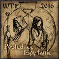 WTF Poslednee Ispytanie 2016