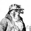 Birdest