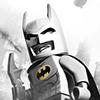 fandom Batman 2016