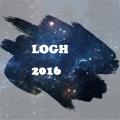 fandom LoGH (logg) 2016