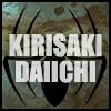 Kirisaki Daiichi Team