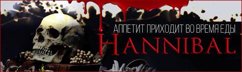 http://static.diary.ru/userdir/3/3/7/4/3374354/83845438.jpg