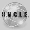 fandom U.N.C.L.E. 2016