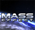 fandom Mass Effect 2016