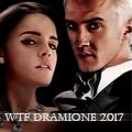 WTF Dramione 2017