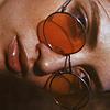 Berenice Martin