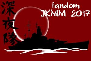fandom JKMM 2017 old banner