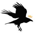 Raven_Boys