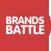 Brands Battle