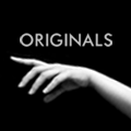 fandom Originals 2016