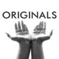 fandom Originals 2016