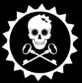 fandom Steampunk 2016