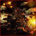 fandom Warhammer 2017
