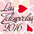 fandom Las Telenovelas 2017