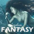 fandom Fantasy 2016