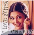 Charly Saitta