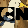 fandom Cartoon Network 2016