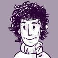 fandom Neil Gaiman 2016