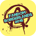 fandom Borderlands 2016