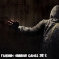 fandom Horror Games 2016