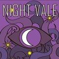 WTF Night Vale 2017