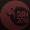 fandom D.Gray-man 2016