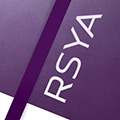 RSYA-2016