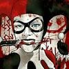 Ms. H.Q.