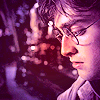 harry.j.potter