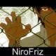 Nirofriz